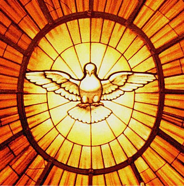 Bernini_window_Cathedra_Petri_1647