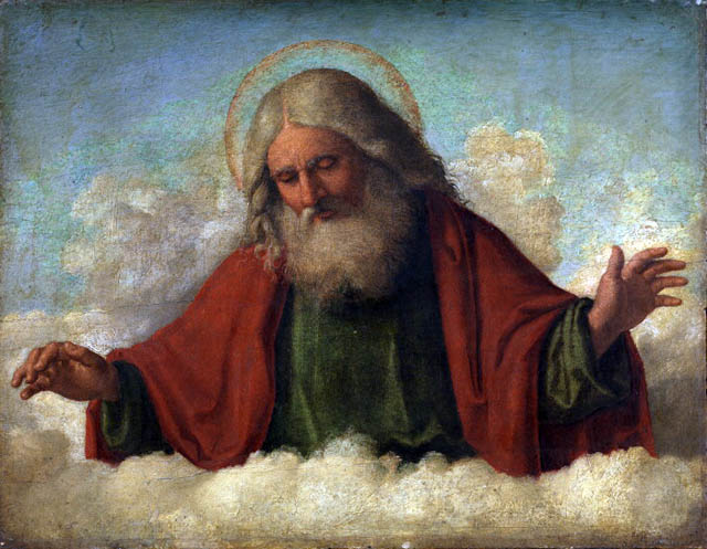 Cima_da_Conegliano,_God_the_Father_1515