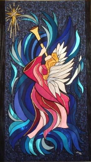 banner-advent
