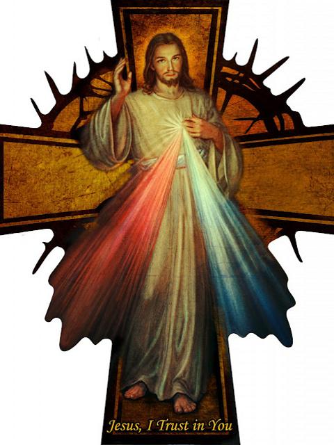 divine_mercy_cross