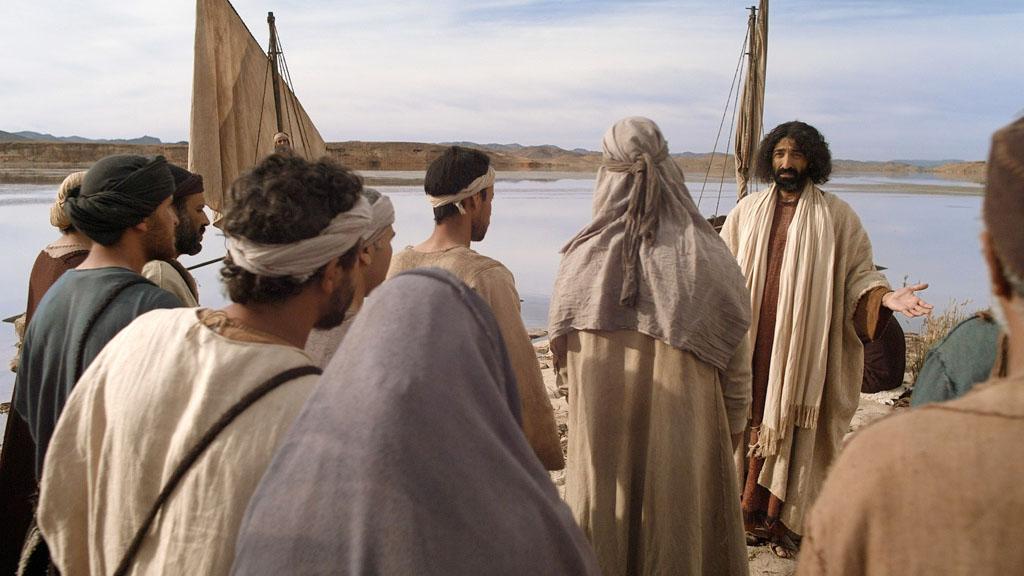 01_Jesus_Calls_Disciples_1920_s