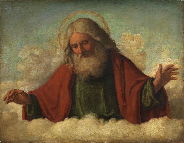 Cima_da_Conegliano,_God_the_Father_1515