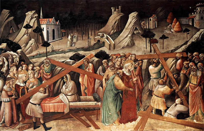 agnolo_gaddi_-_discovery_of_the_true_cross_1385