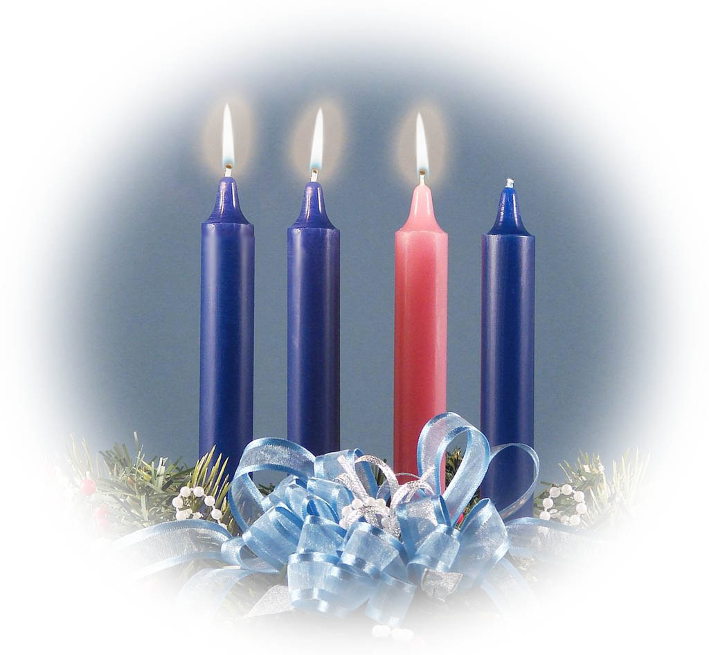 advent_3_2_candle