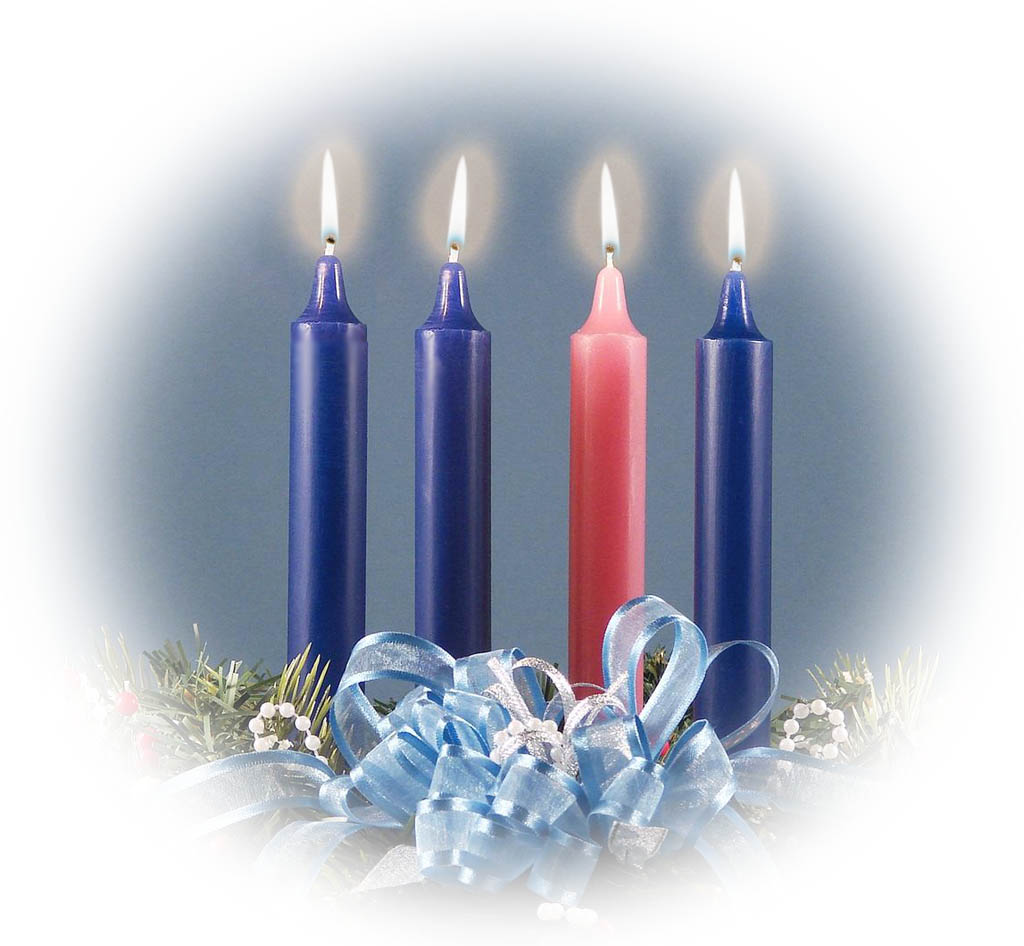 advent_4_2_candle