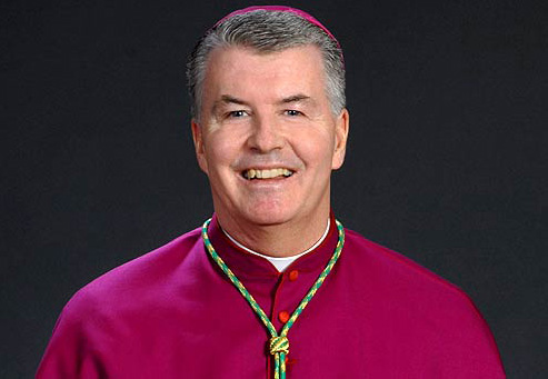 installation_bishop_Mcgrattan_blog