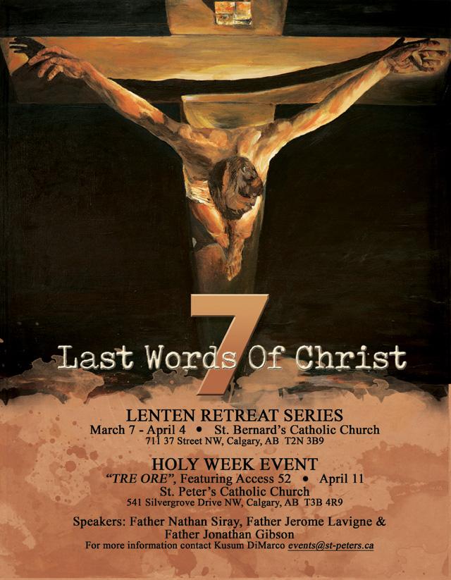 Lenten Retreat Poster-2