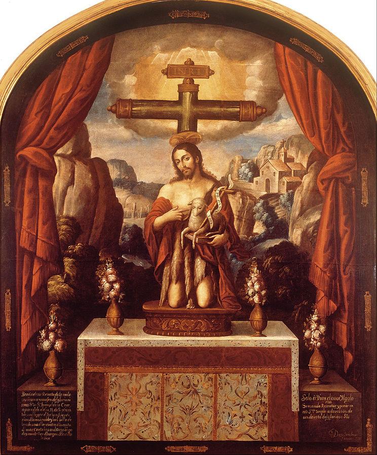 Diego_de_Sanabria_-_Saint_John_of_the_Crosst