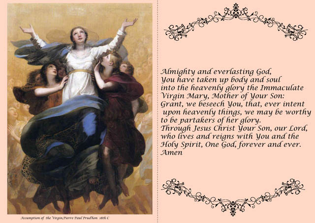 Our_Lady_of_the_Assumption_Prayer_card_Thumbnail