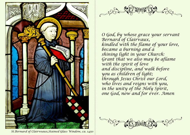 St_Bernard_of_Clairvaux_Prayer_Card_Thumbnail