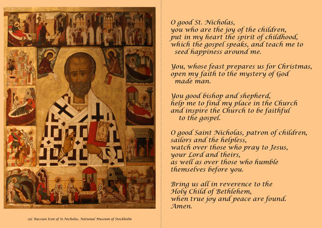 St_Nicholas_Prayer_card_thumbnail