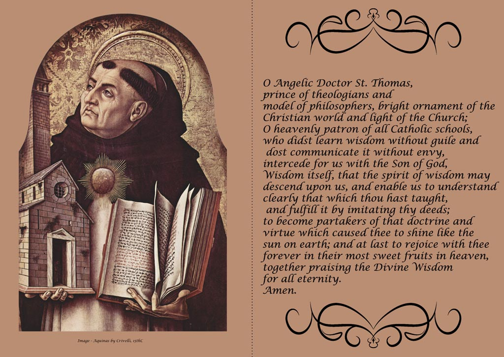 St_Thomas_Aquinas_Prayer_card_thumbnail