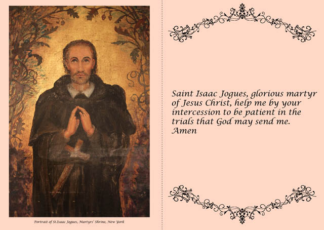 st_Isaac_jogues_prayer_card_thumbnail