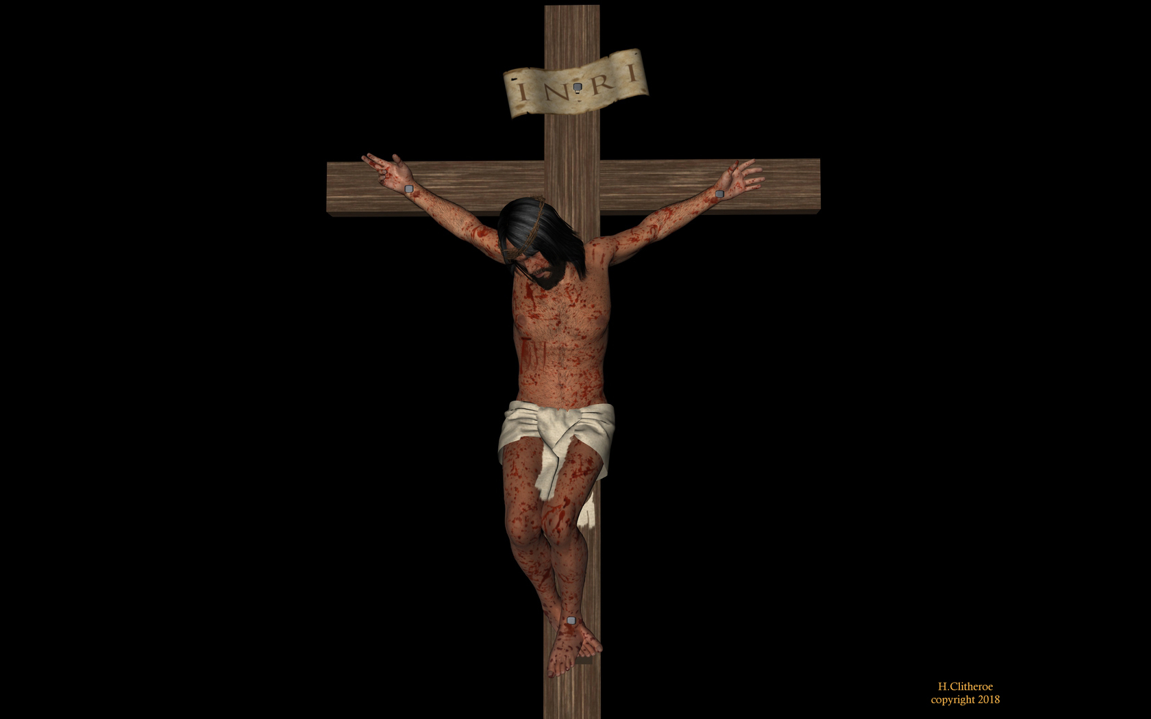crucifixion_test_1a