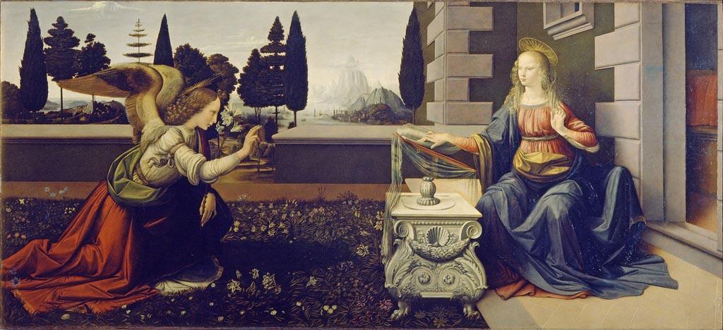 Da_Vinci_Annunciazione_1472