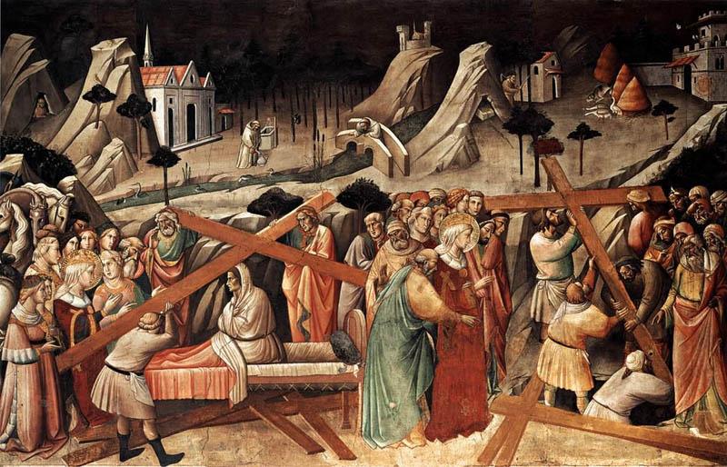 agnolo_gaddi_-_discovery_of_the_true_cross_1385