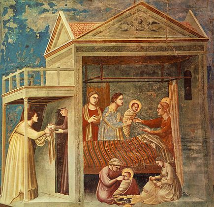 the_birth_of_the_virgin_giotto_1305