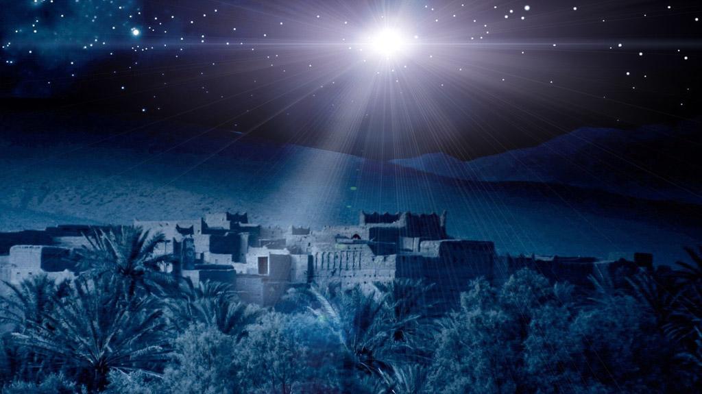 07_prophecies_birth_jesus_1920_s