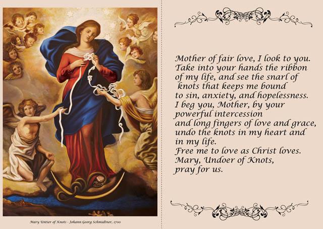 Mary_Untier_of_Knots_Prayer_Card_Thumbnail