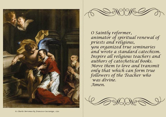 ST_Charles_Borromeo_prayer_card_thumbnail