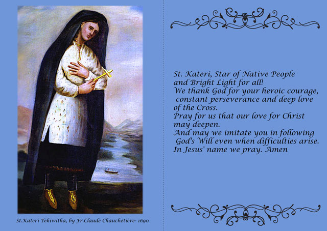 St_Kateri_Tekiwitha_Prayer_card_thumbnail