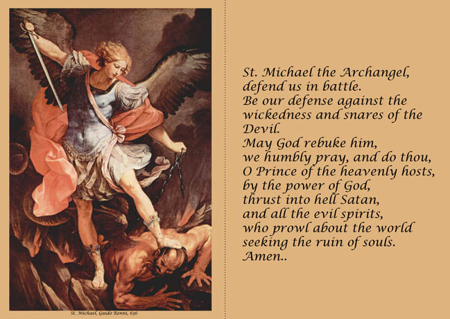 St_Michael_Prayer_Card_thumbnail