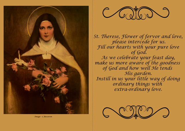 St_Therese_of_Lisieux_prayer_card_thumbnail