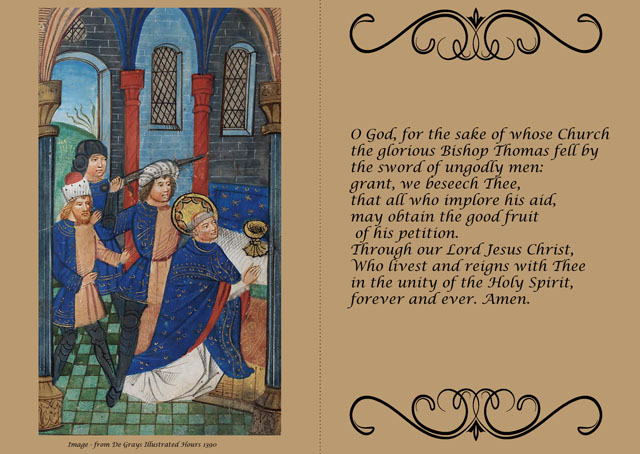 St_Thomas_Becket_prayer_card_thumbnail